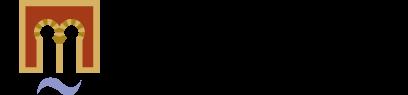 Mértola