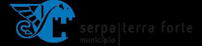 Serpa